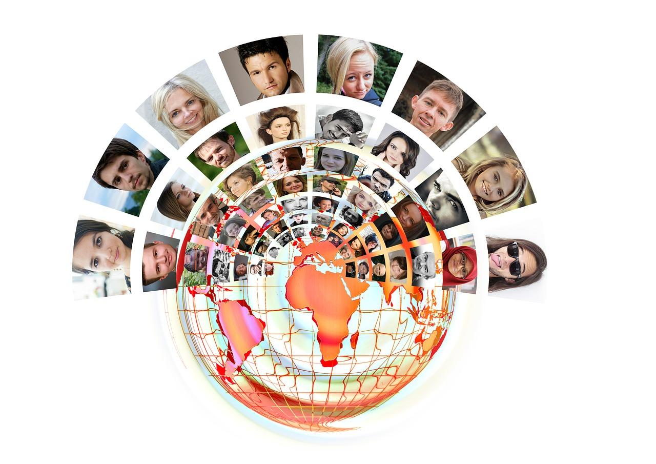 Social Media Marketing Success Stories